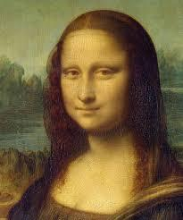 In 1504, one of the most important artistic disputes in history took place in the hall of the five hundred: Lisa Del Giocondo Wikipedia