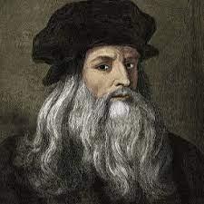 Videolezione scolastica di luigi gaudio. Leonardo Da Vinci Auf Twitter Squad Michelangelo Donatello Raphael Https T Co B9xxilxrkr