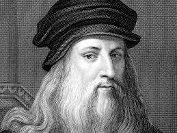 Leonardo makes the person's hair angelic, smooth, almost like silk. Leonardo Da Vinci The Biography By Walter Isaacson Review Unparalleled Creative Genius Leonardo Da Vinci The Guardian