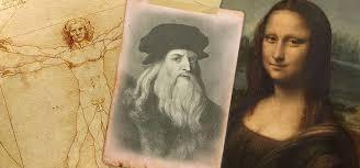 Leonardo raffaello michelangel o 2. November 2020 Routes From Around The World