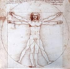 A further chapter, circumscription, discusses michelangelo's allegiance to contour, i.e., the various manners of outlining figures that had in one way or another been fundamental to the art of the quattrocento, as opposed to leonardo's innovative sfumato technique; Renaissance Zum 500 Todestag Von Leonardo Da Vinci Literatur Derstandard De Kultur