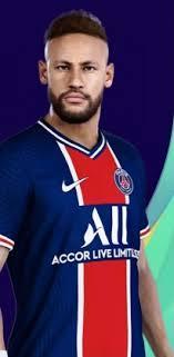 Pro evolution soccer pes 2020, kolkata. Neymar Da Silva Pro Evolution Soccer Wiki Neoseeker