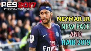 Copy the cpk file to the download folder where your pes 2017 game is installed. Neymar Hair Psg Page 1 Line 17qq Com