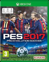 Posibles reemplazos de neymar pes 2017 psp/ps2. Pes 2017 Lionel Messi Neymar Und Luis Suarez Auf Dem Cover Goal Com