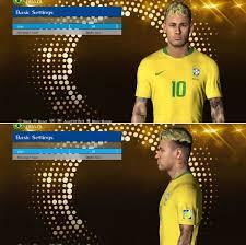 Pes 2017 faces neymar by ben hossam facemaker soccerfandom com free pes patch and fifa updates tevez is reportedly making $42 million pes 2017 neymar jr face by kleyton pes social neymar junior is a free agent in pro evolution soccer 2021. Pes 2017 Neymar Face Hair World Cup 2018 Micano4u Full Version Compressed Free Download Pc Games