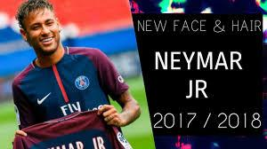 Pes 2017 psg press room and manager kits by h s h editmaker neymar jr is today one of the very best players in world football. Pes 2013 New Face Hair Neymar Jr 2017 2018 Hd Psg Youtube
