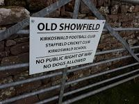 ✔747 The Old Showfield