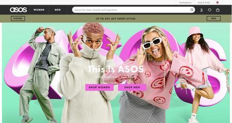 Best cheap clothes online store
