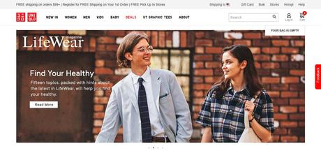 Best Reliable Place to Buy Cheap Clothing Online