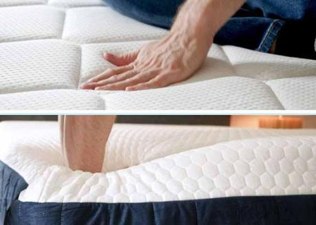 How Can You Make Your Mattress Last Longer?