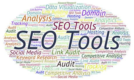 How to Get Your Dream SEO Job