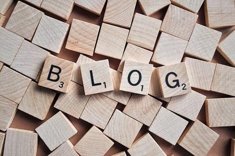 5 Ways To Optimize Your SEO Blog Posts