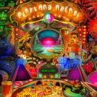 Bob Lord: Playland Arcade