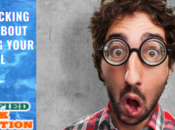 Shocking Truth About Your Pool