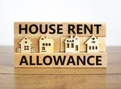 House Rent Allowance Rules Deductions Need Know