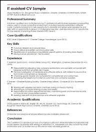 Get inspiration for your resume, use one of our professional templates, and score the job you want. 92 For Samples Cv Resume Resume Format
