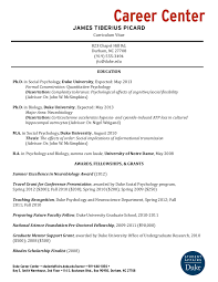 The type of cv you use largely depends on the job you're applying for and your skills and experience and selecting the right one is extremely important. Example Cv