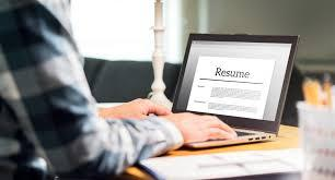 This is another strong example of how to create a cv. Academic Cv Example For A Phd Graduate Career Advice Jobs Ac Uk