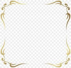 4.6 of 5 (22) 21 save. Picture Frames Clip Art Png 6193x5887px Picture Frames Gold Microsoft Word Presentation Template Download Free