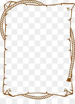 Website Template Frame