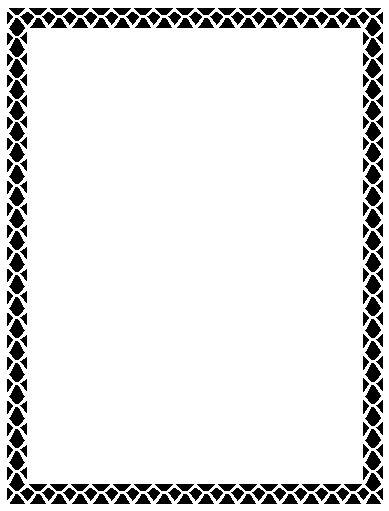 Free Page Borders For Microsoft Word Download Free Page Borders For Microsoft Word Png Images Free Cliparts On Clipart Library