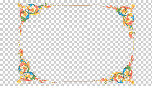 Select the process category within the window that pops up and pick the graphic type that you want to use for your word timeline. Multicolored Floral Frame Illustration Microsoft Word Flower Free Flowers Border Template Doc Microsoft Office Png Klipartz