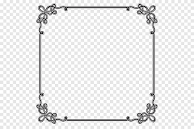 Further such frame creates an affinity towards mathematics subject essential especially for kids. Paper Parchment Microsoft Word Frames Page Borders Template Picture Frames Png Pngegg