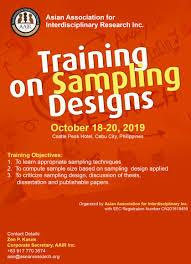 Sample thesis/dissertation approval (tda) form doctoral students. Asean Research Organization Training