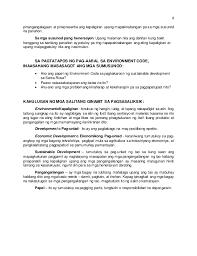 A sample research paper on aspects of elementary linear algebra major professor: Halimbawa Ng Thesis Sa Filipino Pdf Natasya Halimbawa Story