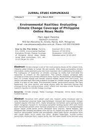 I like discounts and holidays sales, it always no homework policy in the philippines 2019 helps to save a great deal of money. Pdf Environmental Realities Evaluating Climate Change Coverage Of Philippine Online News Media