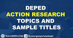 You will find a wide array of thesis topics on taxation accounting, financial accounting and on many other fields in this list. Yxwfu7lpoi5thm