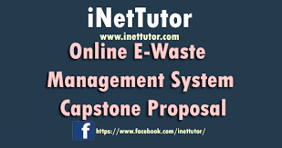 Asked to pay someone to do my homework twice and was always content. Thesis Titles And Capstone Projects For Information Technology 2018 Inettutor Com