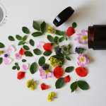 Natural Alternatives to Everyday Personal Care Products