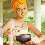 Ayurvedic Self Care for Busy Moms