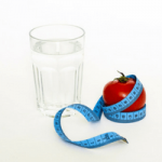 What does Healthy Water do for your Body?