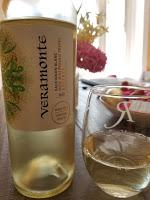 Don't Wait Until Earth Day to Try These Organic Wines from Veramonte Vineyards