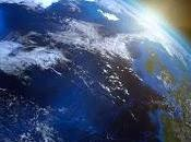 Endowment Established Columbia Basin Colleg Celebrating Earth 2021