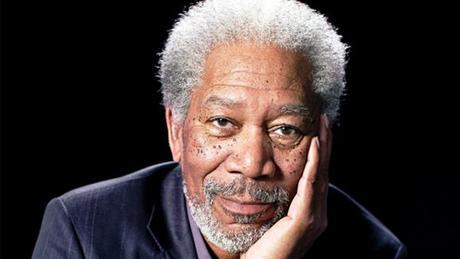 Casting Is Underway For New Morgan Freeman Series Being Filmed in Natchez, MS