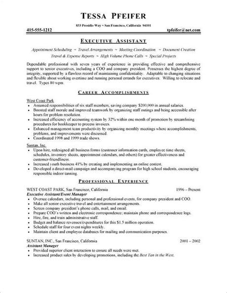 Sample of application letter for applying teacher job in school. Resume Examples No Experience | Posts related to Sample ...