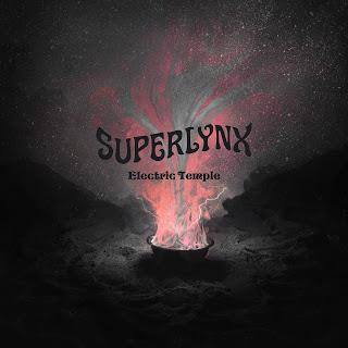 A Ripple Conversation With Superlynx