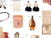 Really Good Mother's Gift Ideas!