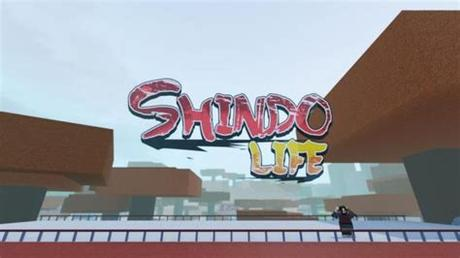 After the code enter you'll earn exclusive reward. Codes Shindo Life (Shinobi Life 2) - Roblox - GAMEWAVE