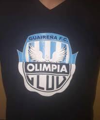 Guaireña fc is going head to head with club olimpia starting on 17 apr 2021 at 20:00 utc. Gaucho Guai Pasion Dividida En La Republica Los Olimpistas Ya Se Preparan Para El Encuentro Entre Guairena Y Olimpia Que Tal Facebook