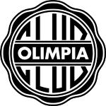 15/02/2021 division profesional game week 3. Aufstellung Guairena Fc Club Olimpia 0 1 Primera Division 2020 Apertura 11 Spieltag