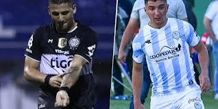 Based on our detailed analysis of statistics listed below and other factors, we are predicting both teams to score in this game, under 2.5 goals, and a draw. Olimpia Vs Guairena En Vivo Y En Directo Por La Liga De Paraguay Horario Via Tigo Sports Bolavip