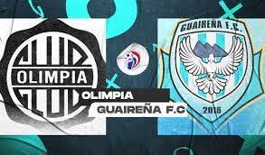 Goal over 2.75,corner under 9.5. Partido Olimpia Vs Guairena En Vivo Online Hoy Tigo Sports Paraguay En Vivo Y En Directo Por Internet Gratis Ver Futbol Paraguayo Larepublica Pe