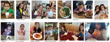 Poshmark makes shopping fun, affordable & easy! Unique Kid Friendly Restaurants In Madison