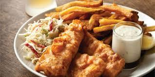 A little oasis in the middle of madison! 1. 8 Top Spots For A Fish Fry In Madison Wi Travel Wisconsin