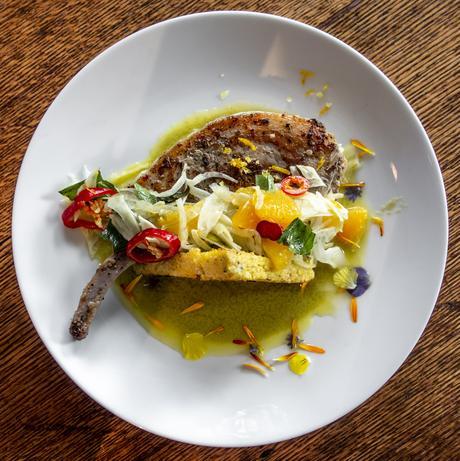 Ten Favorite New Restaurants In Madison Wi Madison Eats