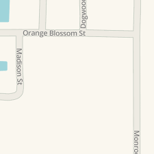 If you visit madison monroe street is a must! Driving Directions Live Traffic Road Conditions Updates Waze